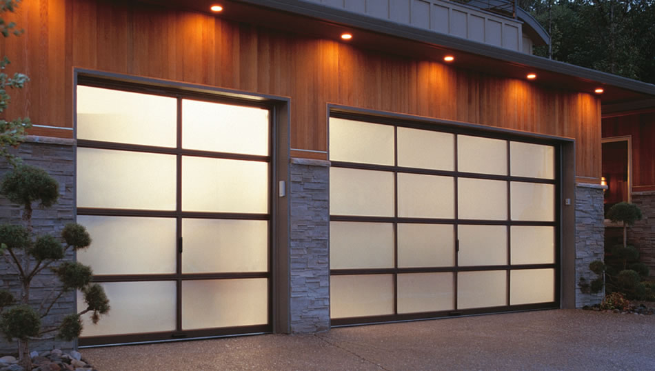 Garage Doors Online Mg Securical Specialists In Home Security